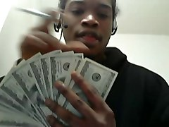 making love 2 the money !