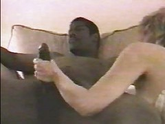 Housewife Interracial Fucking