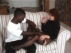 Amateur Mature Wifes Sexy Interracial Fun