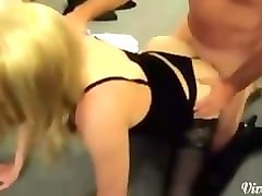 lucy robbins cd crossdress fuck perfect ass