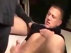 scally chav lads have piss and fuck fun