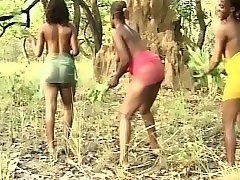 tassaba 2 danse côte-d'ivoire complete movie first part fuck in nature