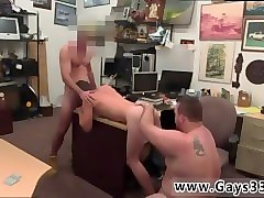 straight boys fucking hard and fast and dr fucks straight guy gay guy