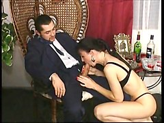 german 4some vintage sex