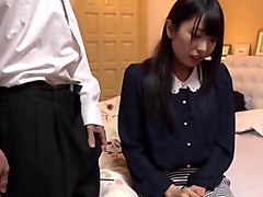 import of husband colleague of her husband who erection movie