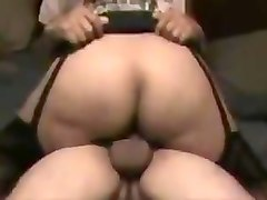 Boss fucks my wife
