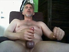 Good Jerkin&039; With Ballsling